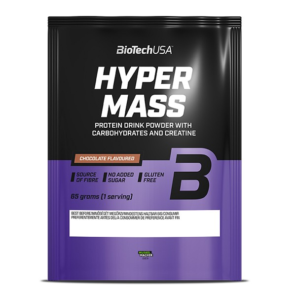 Biotech USA Hyper Mass 5000 Probe