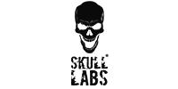 Skull Labs