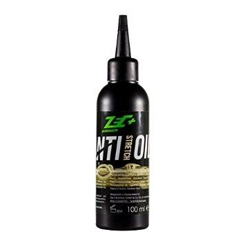 ZEC+ Anti Stretch Oil