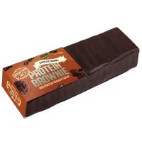 Mountain Joe's Protein Brownie