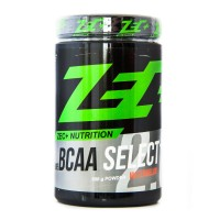 ZEC+ BCAA Select+ 2.0 Watermelon