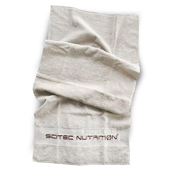 Scitec Nutrition Handtuch