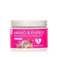 Women's Best Amino & Energy Watermelon