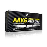 Olimp AAKG Extreme 1250 (120 Kapseln)