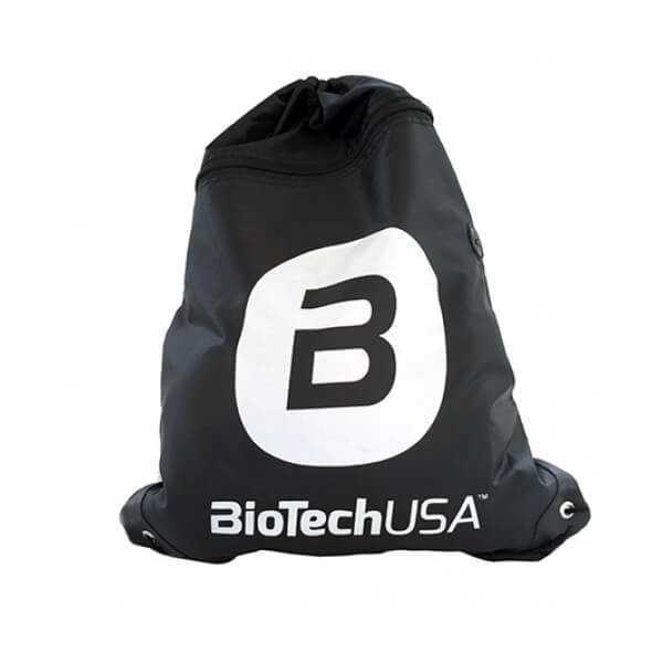 BioTech USA Gym Bag