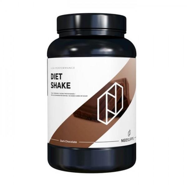 Neosupps Diet Shake