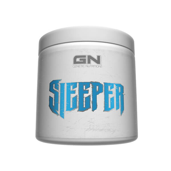 GN Laboratories Sleeper