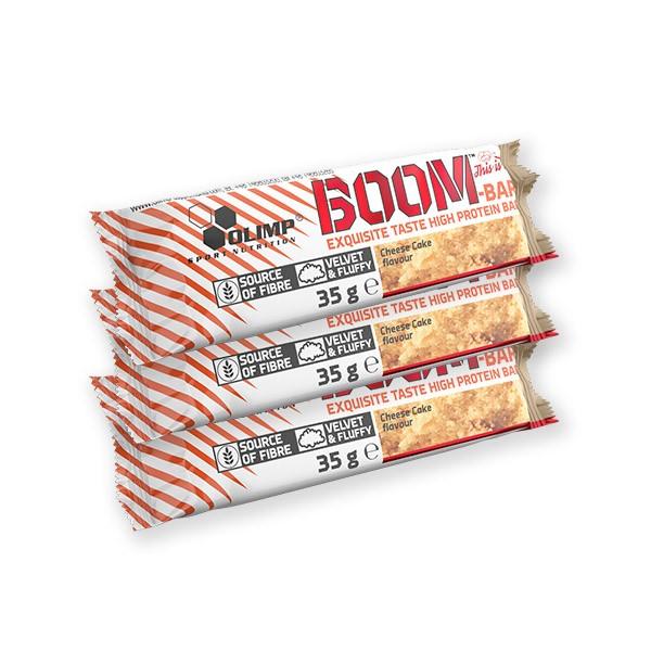 Olimp Boom Bar