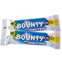 Bounty Hi Protein Bar 1 Riegel