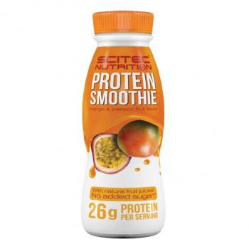 Scitec Nutrition Protein Smoothie