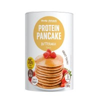 Body Attack Protein Pancake Buttermilk Flavour