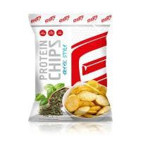Got7 Protein Chips 50g|Greek Style