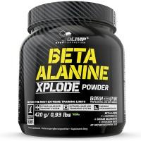 Olimp Beta Alanin Xplode (Orange) 420g