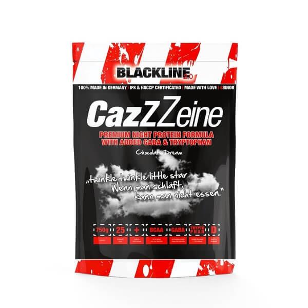 #Sinob Blackline 2.0 CazZzeine