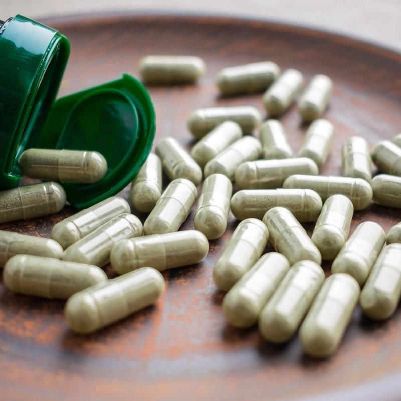 media/image/vegane-aminosaeuren.jpg