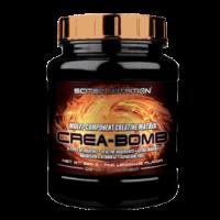 Scitec Nutrition Crea-Bomb Grapefruit