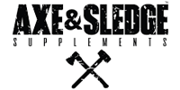 Axe & Sledge Supplements