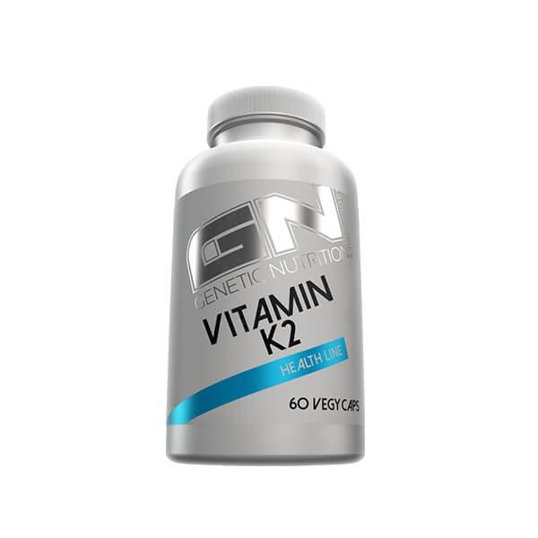 GN Vitamin K2