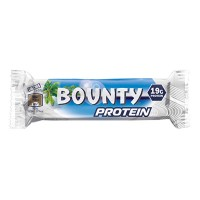 Bounty Hi Protein Bar 1 Riegel