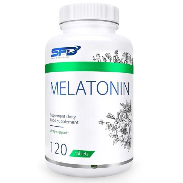 SFD Melatonin