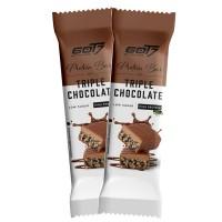 Got7 Protein Bar