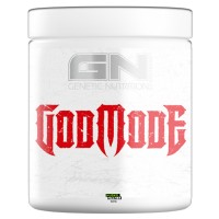 GN Laboratories Godmode Mango