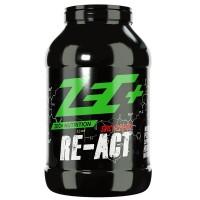 ZEC+ Re-Act Mango