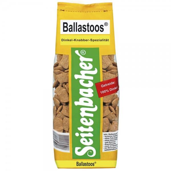 Seitenbacher Ballastoos