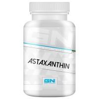 GN Laboratories Astaxanthin (60 Kapseln)