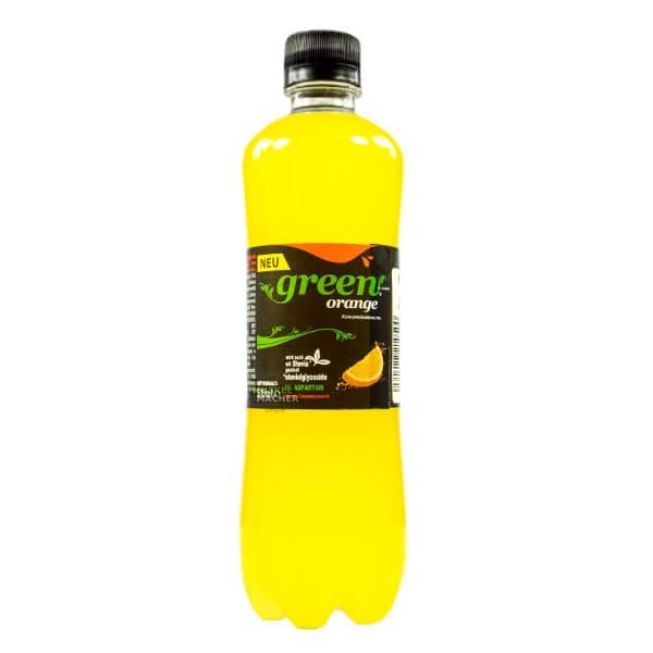 Green Limonade