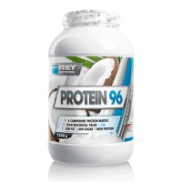 Frey Nutrition Protein 96 Cocos 500g Beutel
