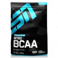 ESN Nitro BCAA Powder Cola