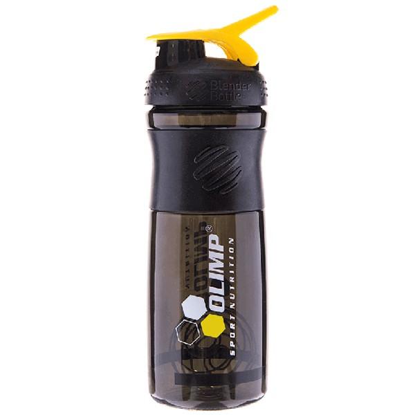 Olimp Blender Bottle Sportmixer Shaker (800ml)