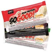 QNT So Good! Protein Bar Caramel