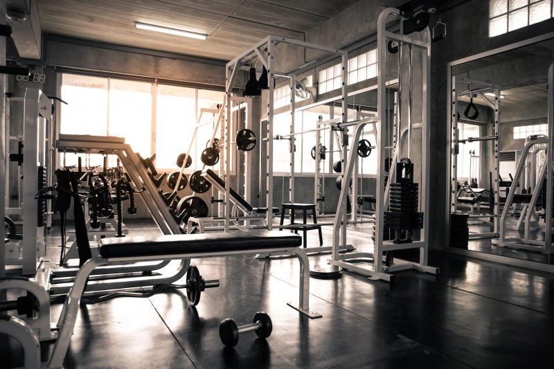 media/image/gymtime.jpg