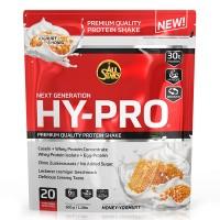 All Stars Hy-Pro 85 Vanille|500g