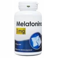 Activlab Melatonin (90 Kapseln) 90 Kapseln