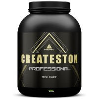 PEAK Createston Professional Tropical Punch 1575g