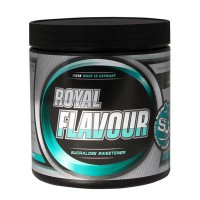 Supplement Union Royal Flavour System Chocolate-Cookies