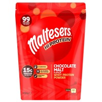 Maltesers Hi Protein Pulver
