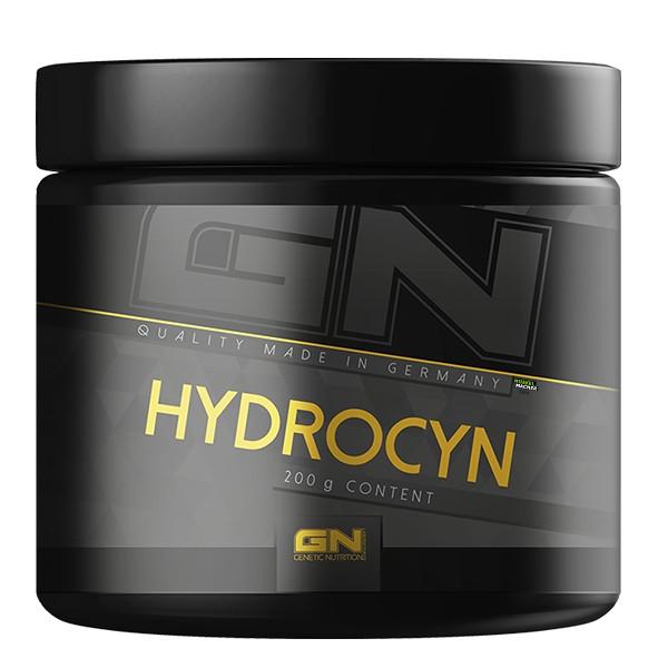 GN Laboratories HydroCyn