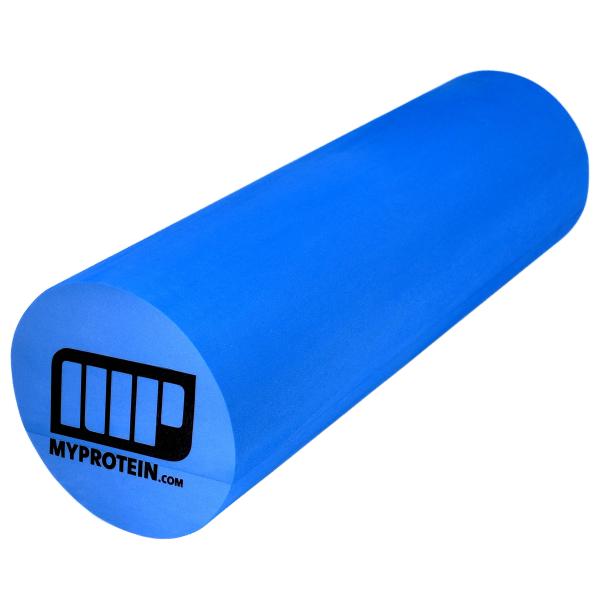 MyProtein Faszienrolle