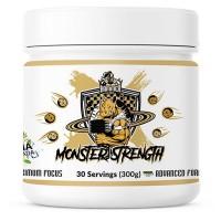 Hammer Labz Monster Strength