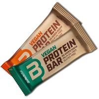 Biotech USA Vegan Protein Bar Chocolate