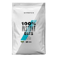 MyProtein 100% Instant Oats 1000g|Neutral