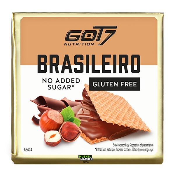 Got7 Brasileiro