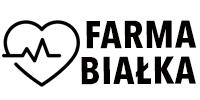 Farma Bialka