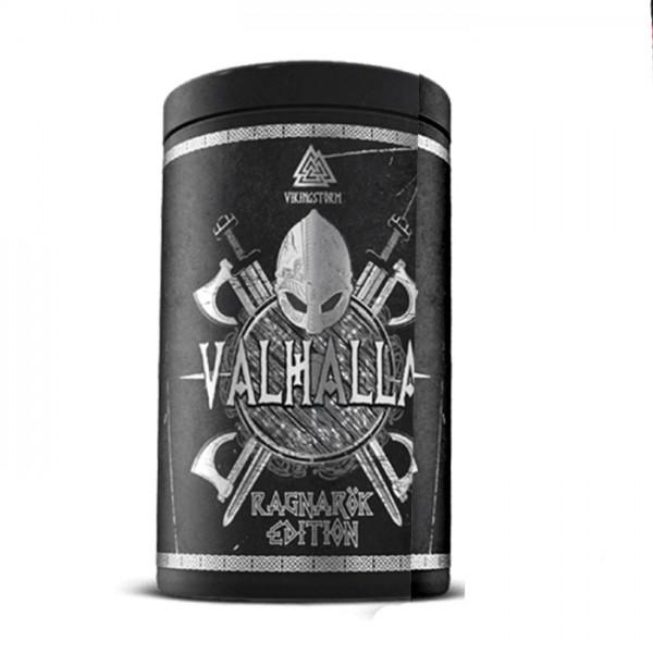 God's Rage Valhalla Ragnarok Edition