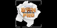 Doh Pro