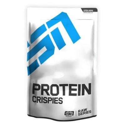 ESN Protein Crispies